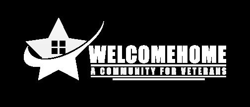 Welcome Home, Inc.